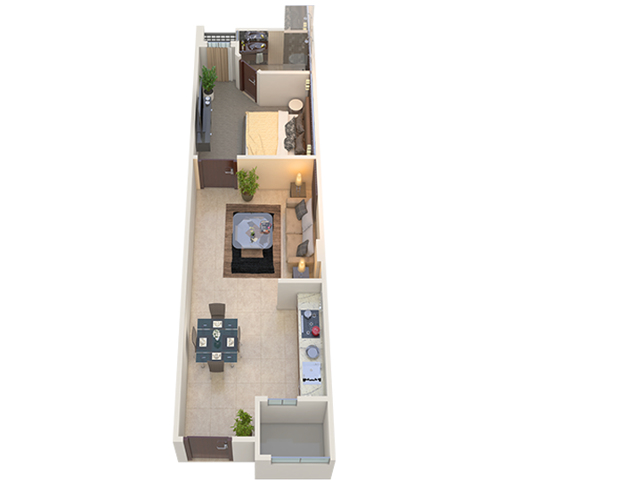 https://curvestone.com.pk/wp-content/uploads/2016/09/floor-plan-1-beb-apportment.png