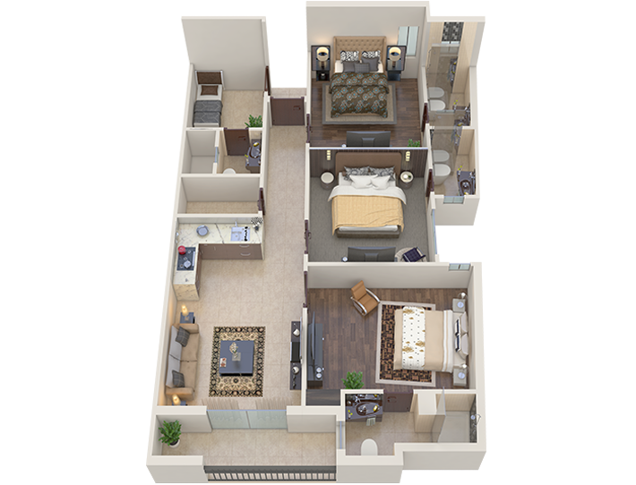 https://curvestone.com.pk/wp-content/uploads/2016/09/floor-plan-3-beb-apportment.png