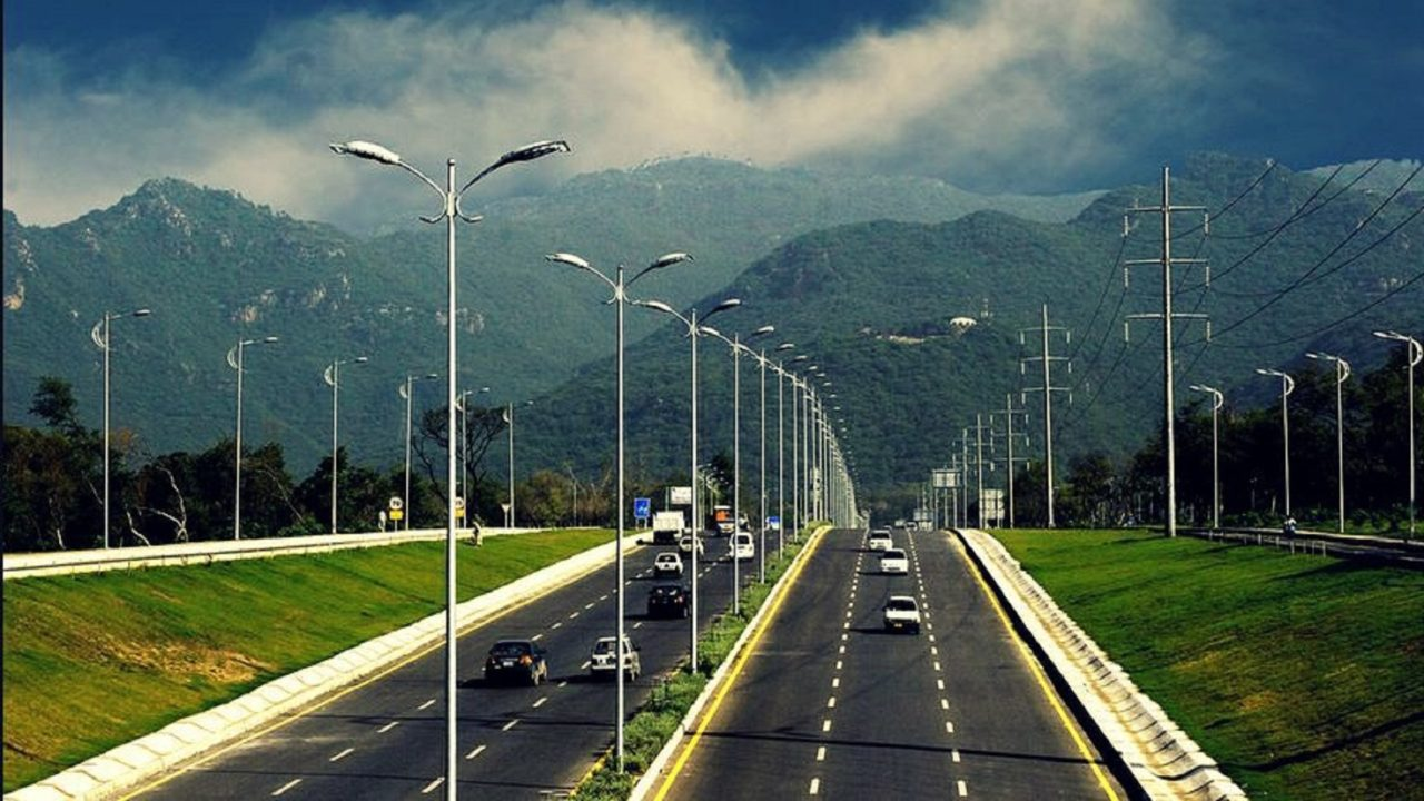 Monsoon-Islamabad-1280x720.jpg
